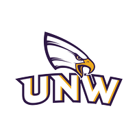 University of Northwestern Logo