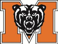 Mercer Universisty Logo
