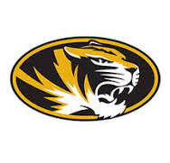 The University of Missouri Logo